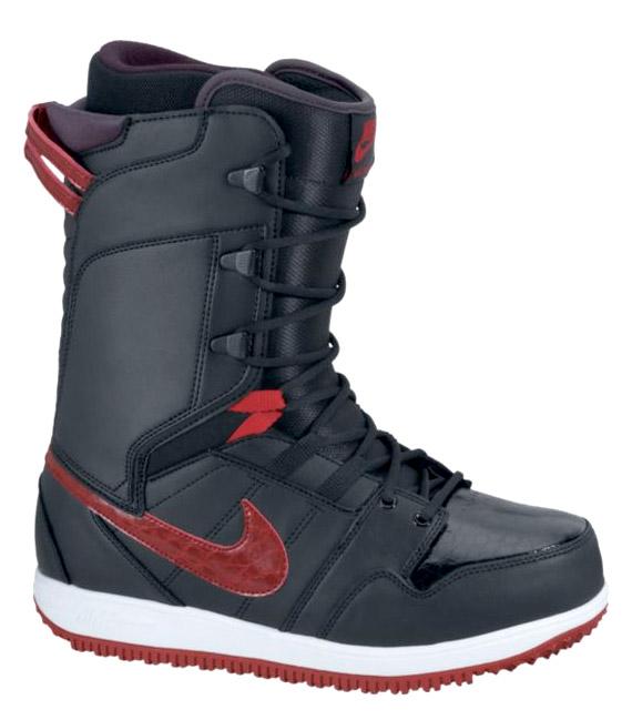 nike-6-0-vapen-snowboarding-boot