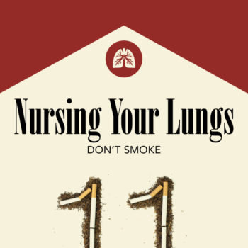 nursing-your-lungs