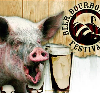nyc-beer-bourbon-bbq-festival1