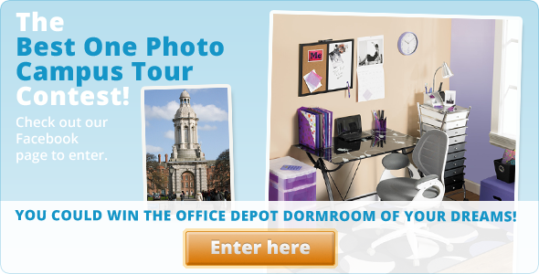 office-depot-contest-enter