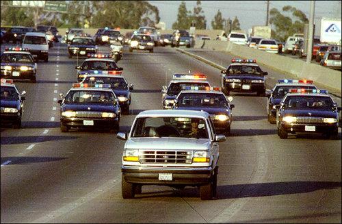 oj-car-chase-1994