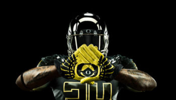 oregon-ducks-nike-uniforms
