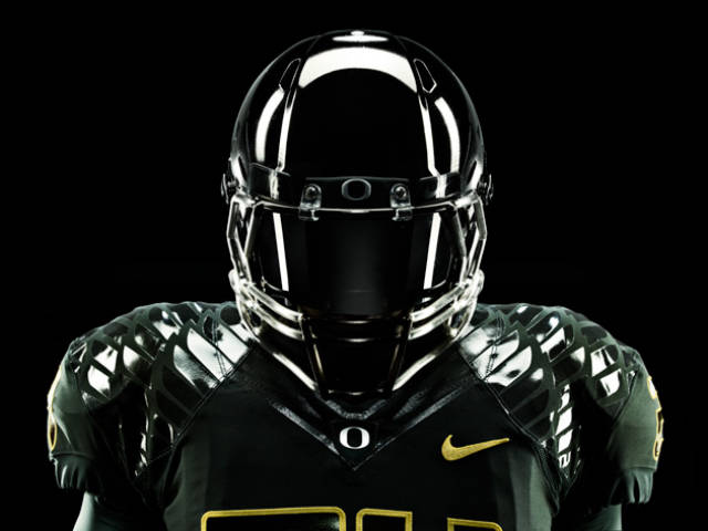 nike oregon ducks uniforms