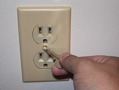 outlet-safe