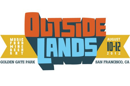 outside-lands feature