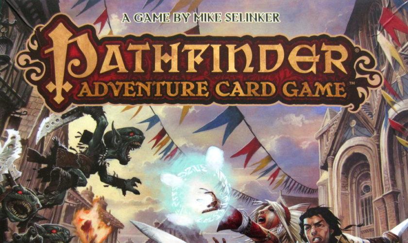 pathfinder-ios