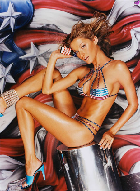 hot-girls-america