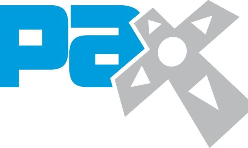pax-prime-2015