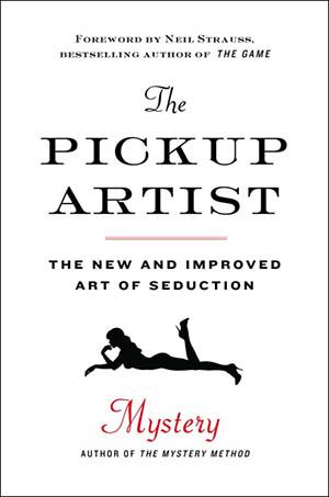 pickup artist