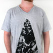plaant-shirt