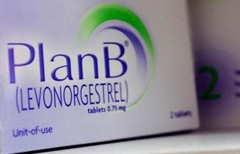 plan-b-effectiveness