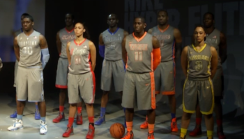 nike-platinum-uniforms