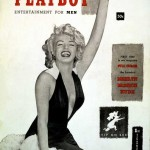 playboy-cover-1953
