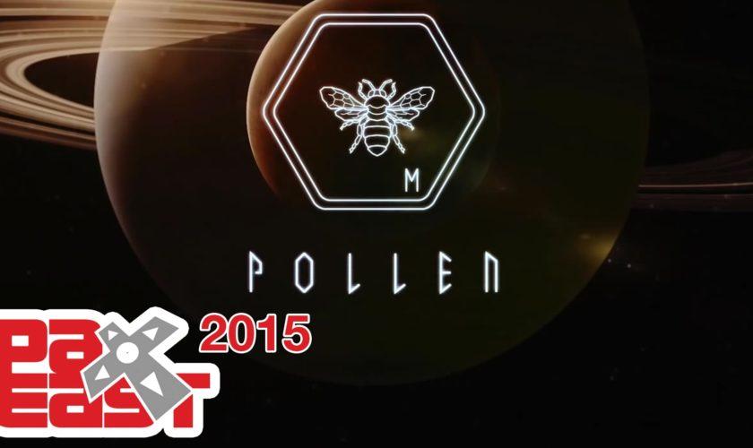 pollen-pax-2015