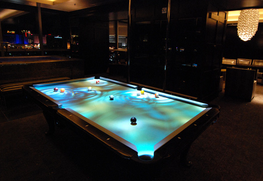 cuelight-pool-table