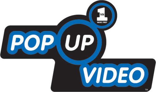 popupvideo