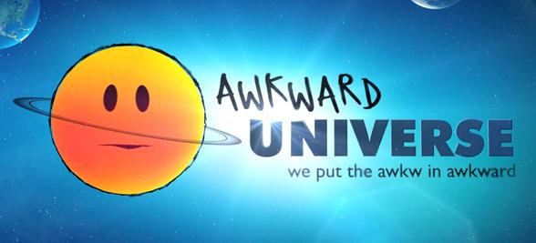 awkward-universe