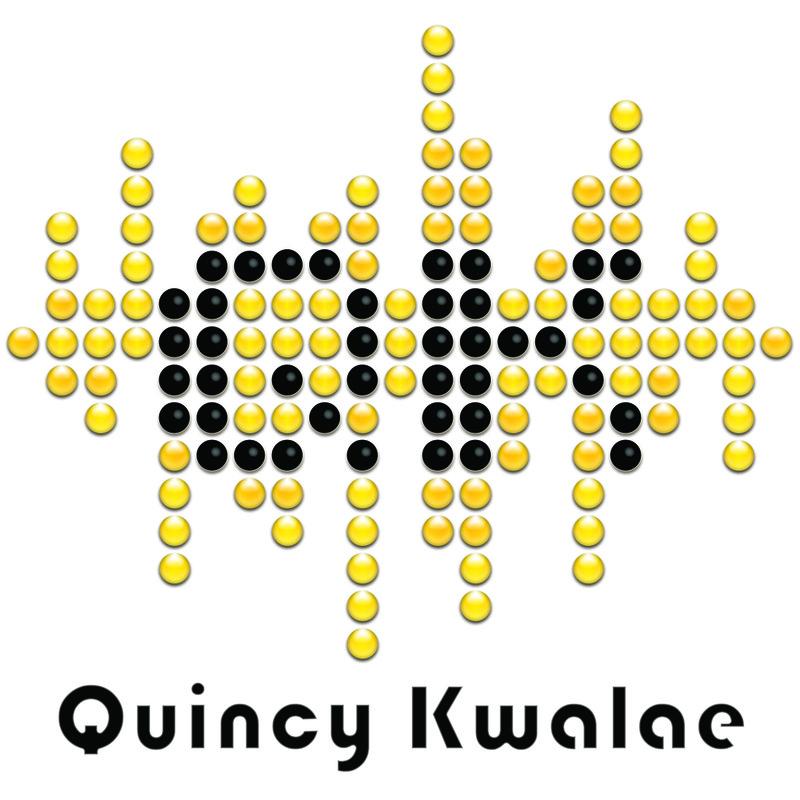 quincy-kwalae
