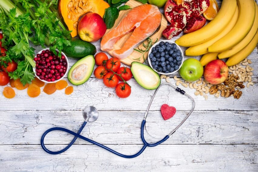 5 Important Aspects of Health