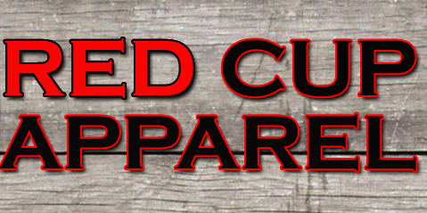 red-cup-apparel