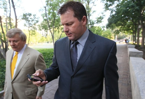 roger-clemens-trial