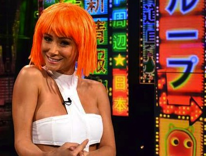 sara-jean-underwood-leeloo-03