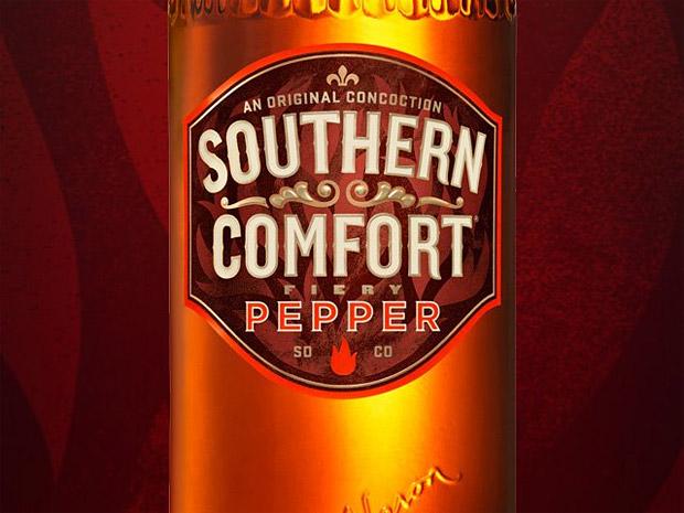 southern-comfort-fiery-pepper