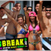 spring-break-2012-whystayhere