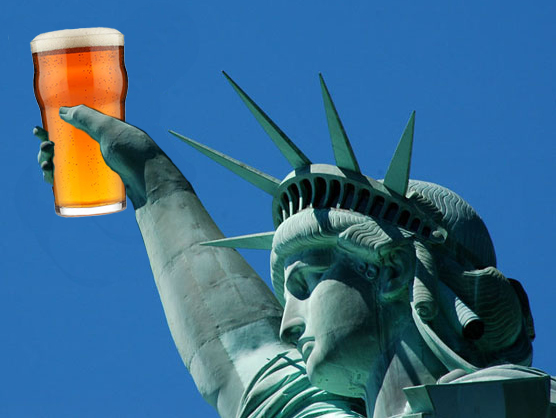 statue-of-liberty-beer