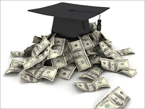 student-debt-crisis