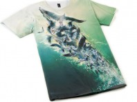 sublimation-tee