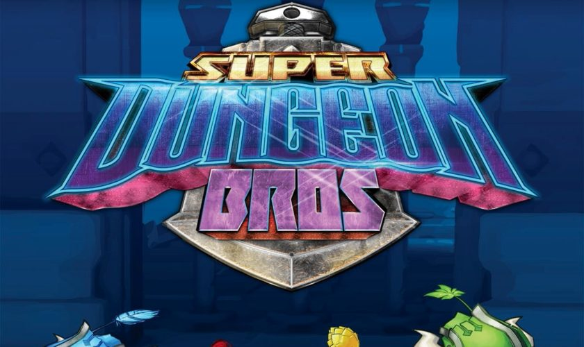 super-dungeon-bros
