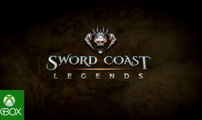 sword-coast-legends