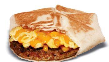 taco-bell-breakfast