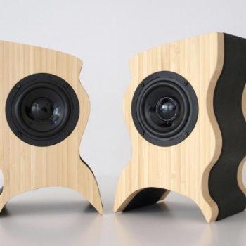 talisman-active-speakers