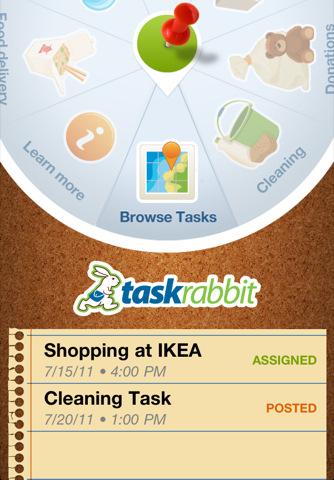 task rabbit 2