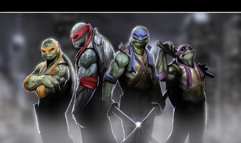 teenage_mutant_ninja_turtles feature