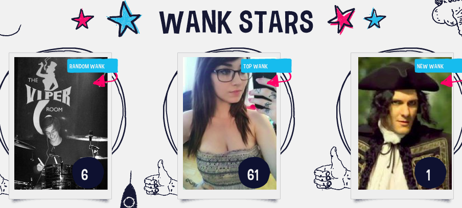 thank-your-wank-2