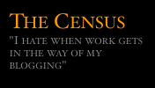 the-census-logo