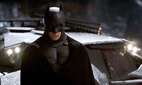 the-dark-knight-rises-20110124035613494