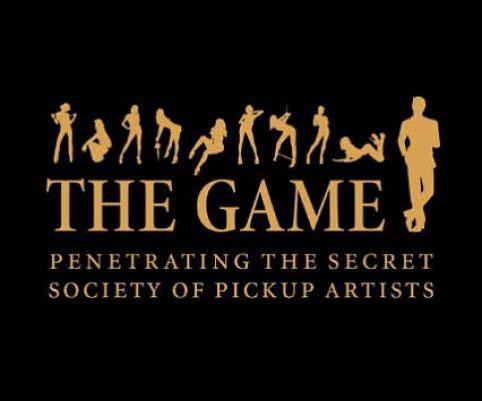 the-game-penetrating-the-secret-society-of-pickup-artistsjpg