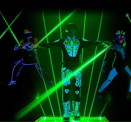 the-laserman-experience-theo-dari-accueilphoto2