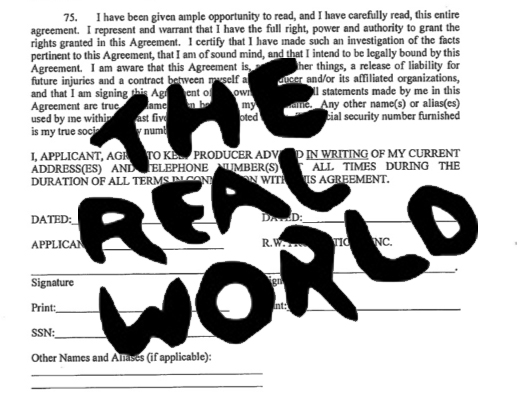 the-real-world-contract