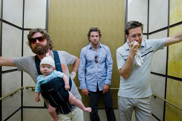 the-hangover-movie