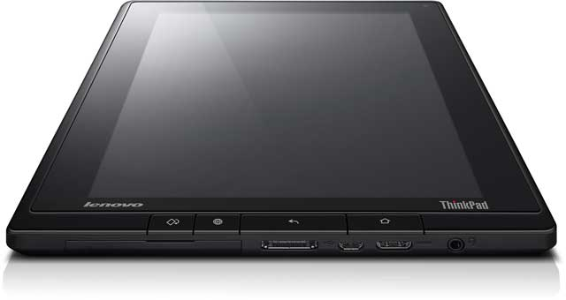 thinkpad-tablet