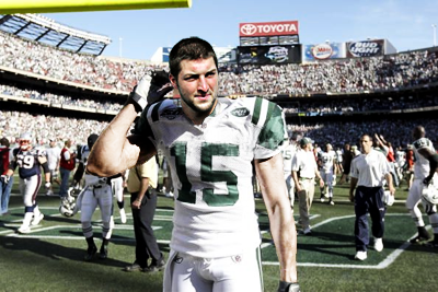 tim-tebow-jets