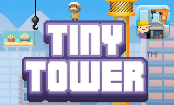 tiny-tower-cover