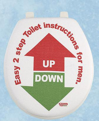 toilet-cover-instructions