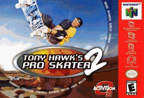 tony-hawk-pro-skater-2-n64_205729_500