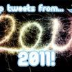 top-tweets-2011